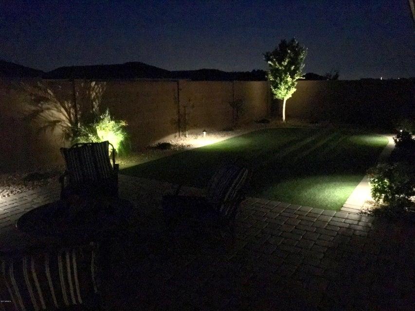 31881 N 132ND Drive Peoria, AZ 85383 - MLS #: 5695720