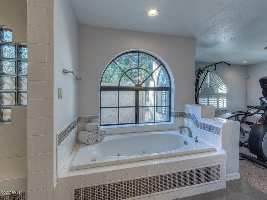 9329 N 58th Street Paradise Valley, AZ 85253 - MLS #: 5703240