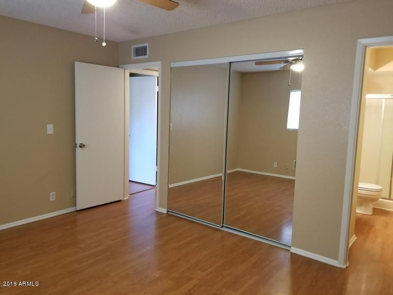 MLS 5703181 286 W Palomino Drive Unit 184 Building 46, Chandler, AZ 85225 Chandler AZ Townhome