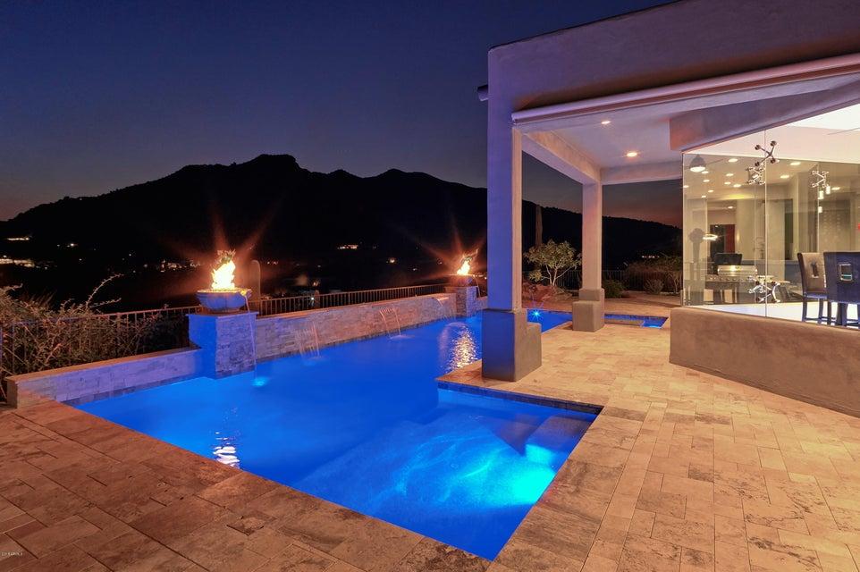 MLS 5703018 37221 N Holiday Lane, Carefree, AZ 85377 Carefree AZ Four Bedroom