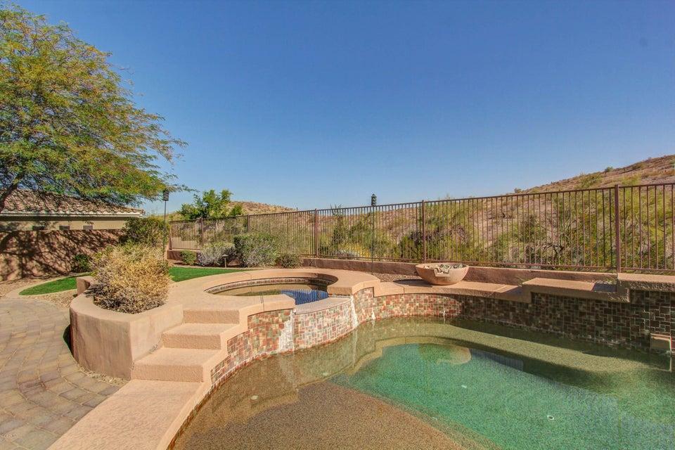 MLS 5706634 10413 S 15TH Drive, Phoenix, AZ 85041 Phoenix AZ South Phoenix