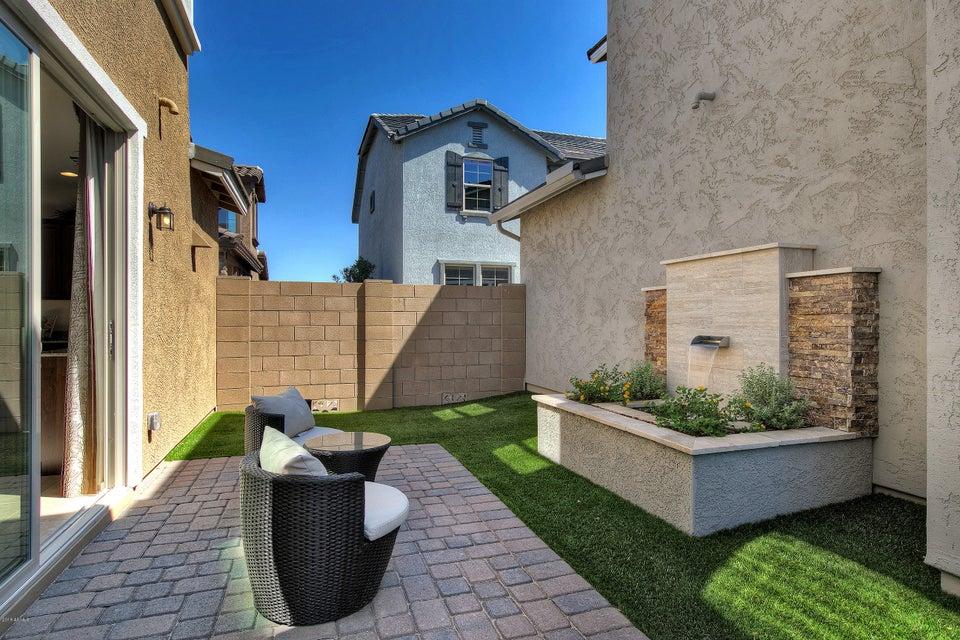 144 N SANDAL Mesa, AZ 85205 - MLS #: 5703219