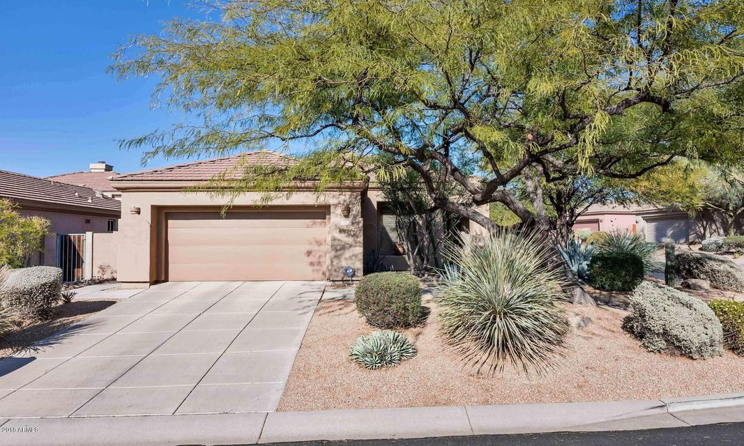 Photo of 6970 E HIBISCUS Way, Scottsdale, AZ 85266