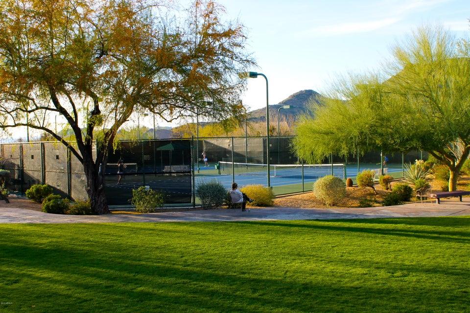 6956 E Purple Shade Circle Scottsdale, AZ 85266 - MLS #: 5703227