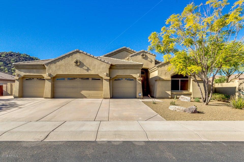 Photo of 1730 N BERRETT --, Mesa, AZ 85207