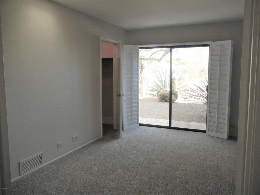 1054 N BOULDER Drive Carefree, AZ 85377 - MLS #: 5687230