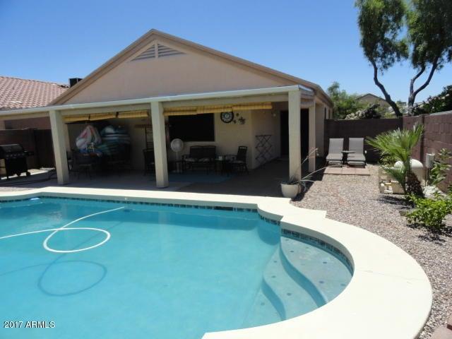 MLS 5703254 5824 E VALLEY VIEW Drive, Florence, AZ 85132