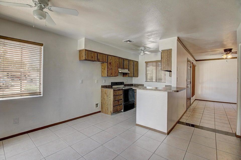 4820 N 89TH Avenue Unit 92 Phoenix, AZ 85037 - MLS #: 5703269