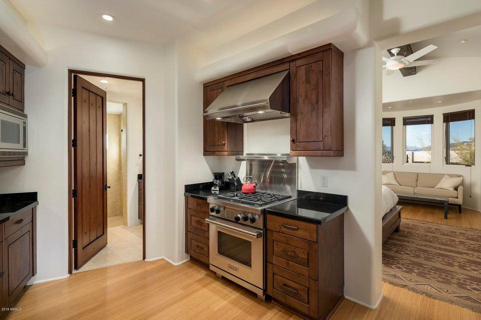 Additional photo for property listing at 27341 N 102nd Street 27341 N 102nd Street Scottsdale, Arizona,85262 United States