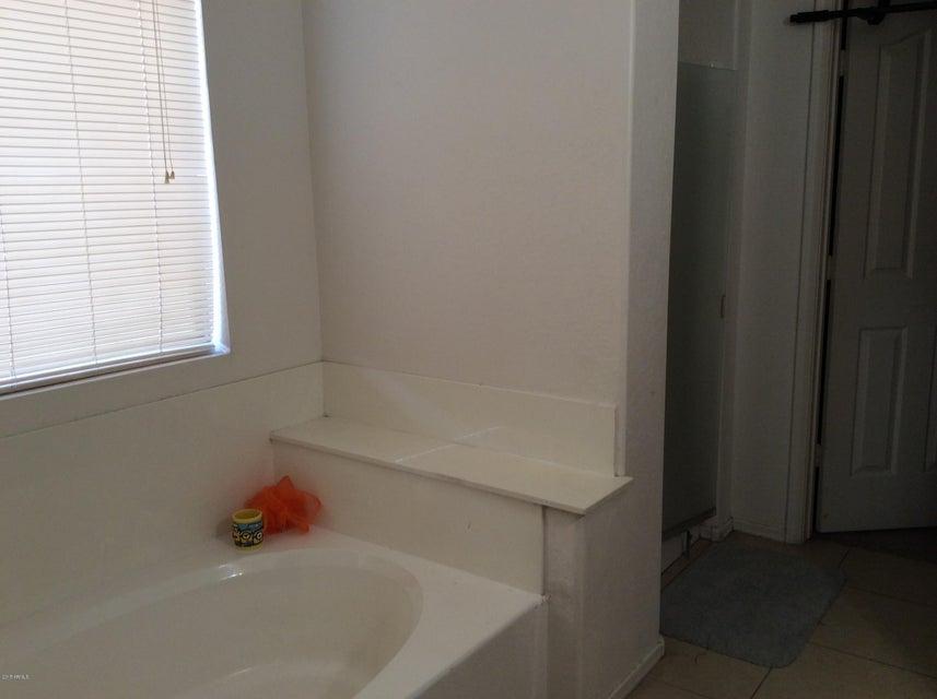 9410 W ELWOOD Street Tolleson, AZ 85353 - MLS #: 5703330