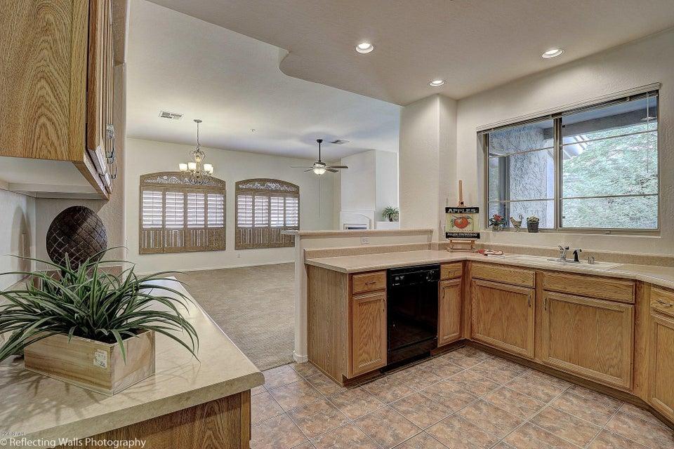 8180 E SHEA Boulevard Unit 1067 Scottsdale, AZ 85260 - MLS #: 5703041