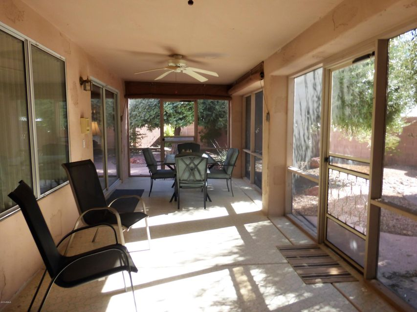 14597 W WINDING Trail Surprise, AZ 85374 - MLS #: 5704076