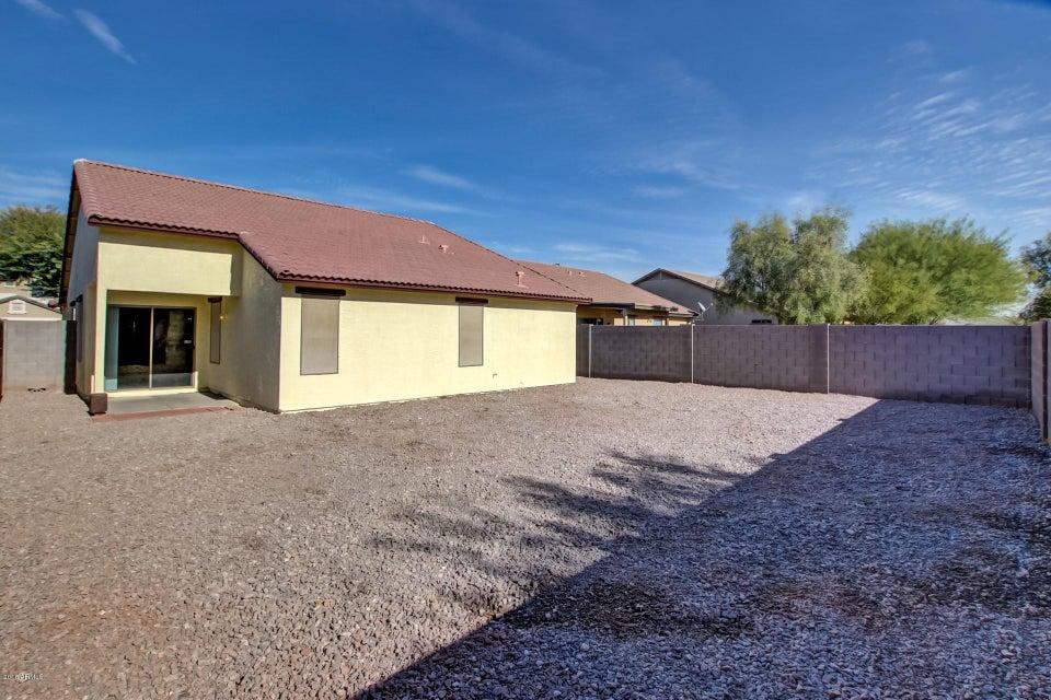 MLS 5703586 25021 W Illini Street, Buckeye, AZ 85326 Buckeye AZ Rancho Vista