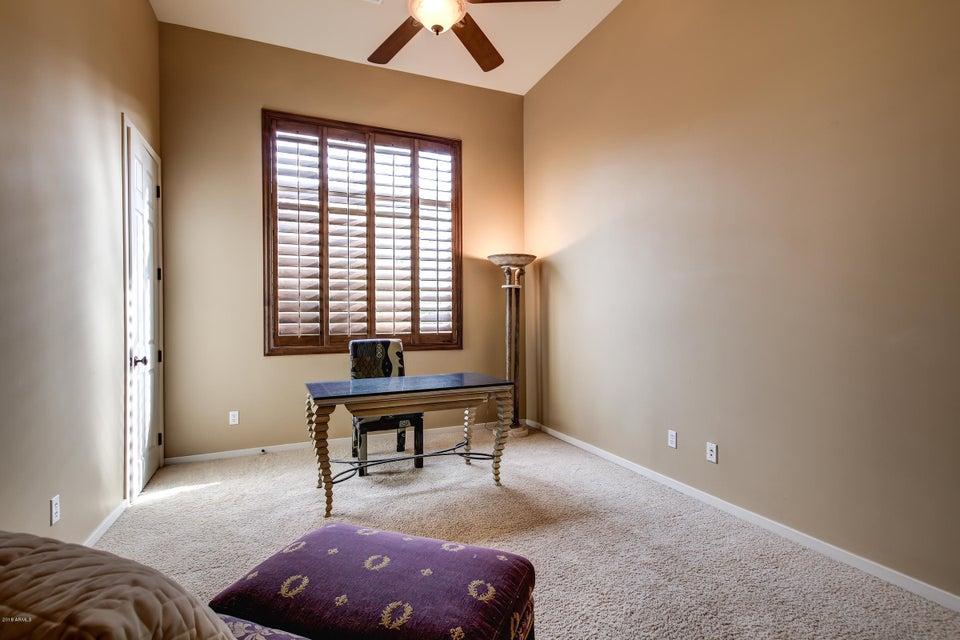 3819 E CREST Lane Phoenix, AZ 85050 - MLS #: 5703480