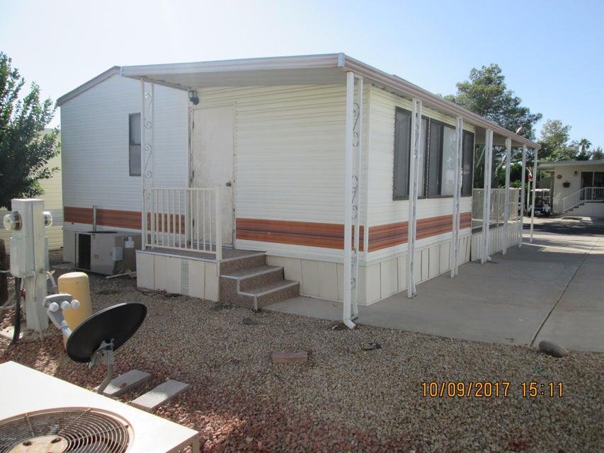 MLS 5703524 17200 W BELL Road Unit 247, Surprise, AZ Surprise AZ Gated
