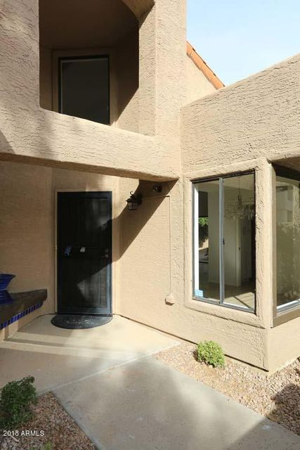 9135 N 101ST Way Scottsdale, AZ 85258 - MLS #: 5703214