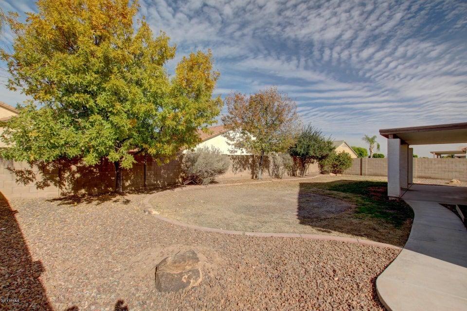 MLS 5703543 2460 E WHITTEN Street, Chandler, AZ 85225 Chandler AZ Kempton Crossing