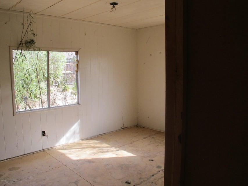MLS 5703547 617 W PORPHYRY Street, Superior, AZ Superior AZ Scenic