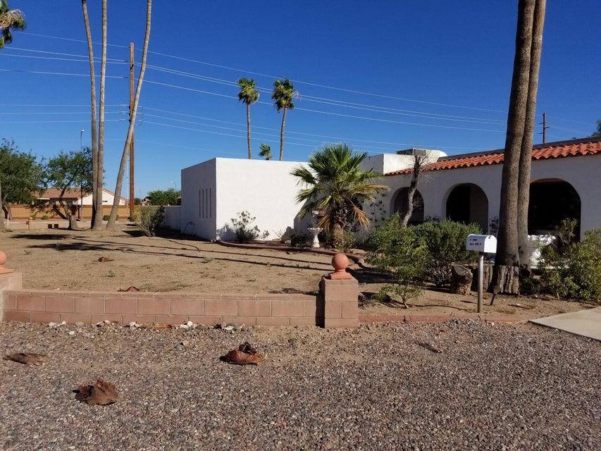11901 W Thomas Rd, Avondale, AZ 85392