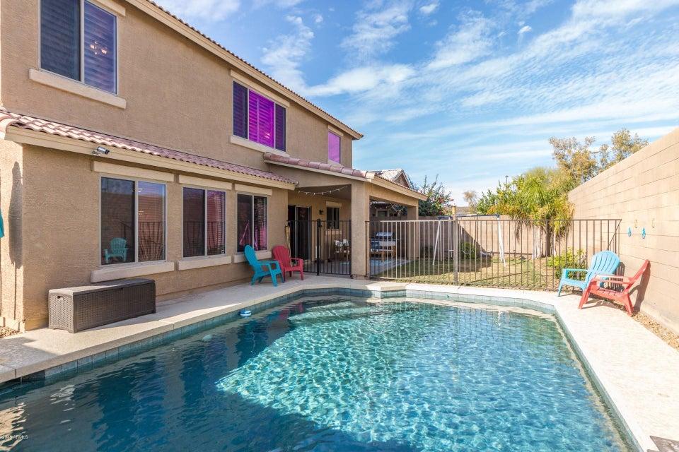 29419 N 23RD Drive Phoenix, AZ 85085 - MLS #: 5703695