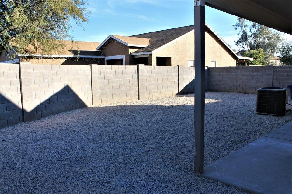 MLS 5703632 12895 N Tonya Street, El Mirage, AZ 85335 El Mirage AZ Three Bedroom