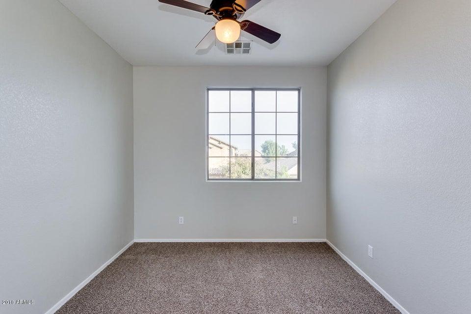 4187 E Karsten Drive Chandler, AZ 85249 - MLS #: 5704122