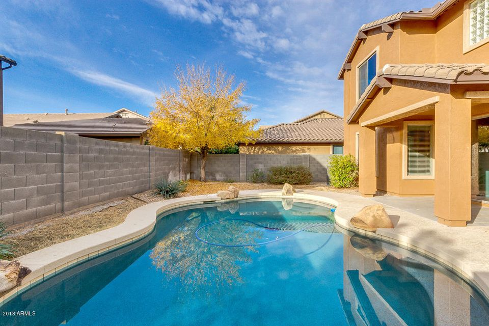 MLS 5704122 4187 E Karsten Drive, Chandler, AZ 85249 Chandler AZ Sun Groves