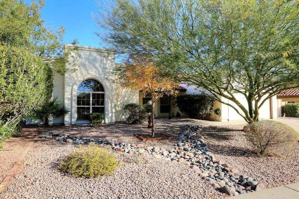 Photo of 3946 E SHOMI Street, Phoenix, AZ 85044