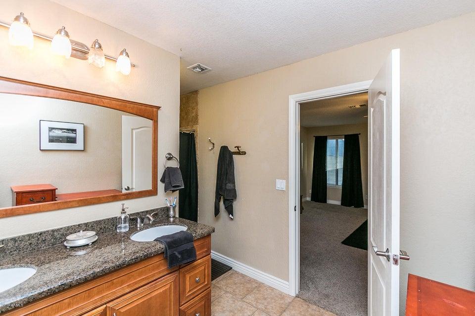 14222 N 22ND Street Phoenix, AZ 85022 - MLS #: 5704509