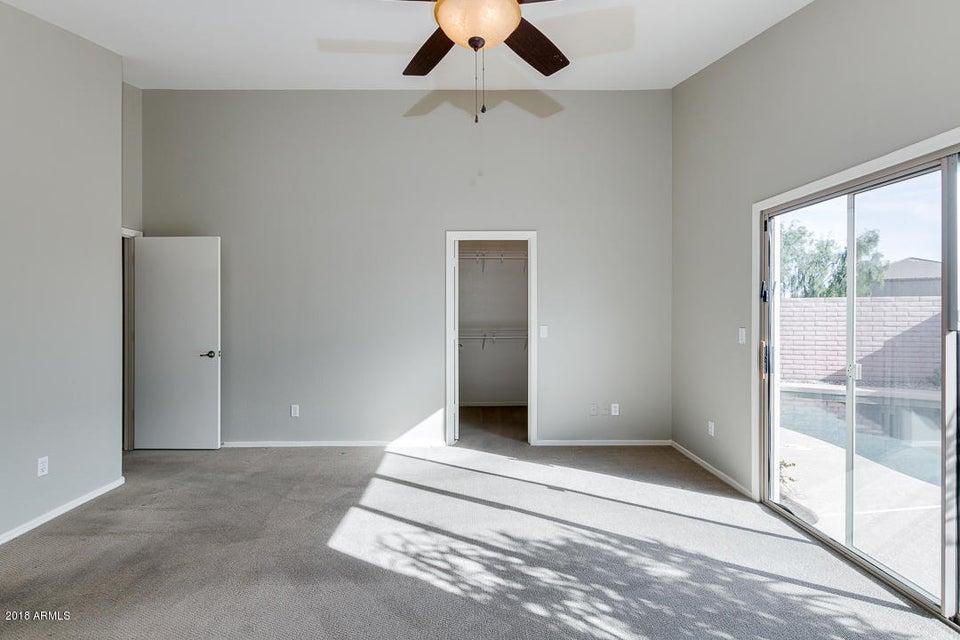 1703 W HIDDENVIEW Drive Phoenix, AZ 85045 - MLS #: 5704130