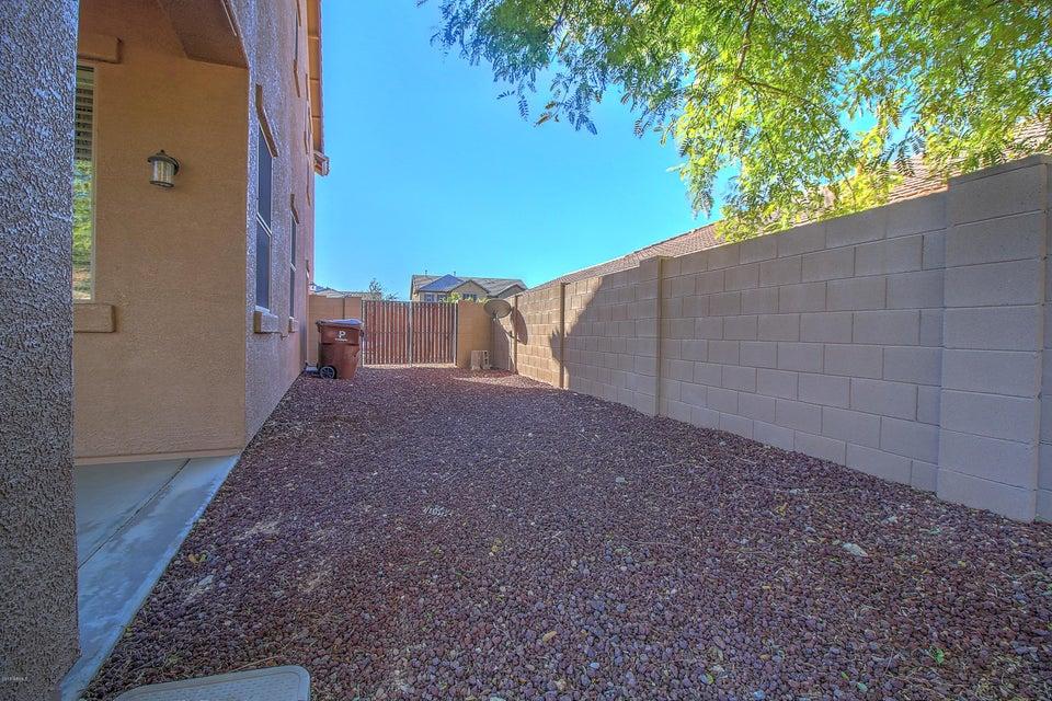 MLS 5703708 7178 W LONE TREE Trail, Peoria, AZ 85383 Peoria AZ Sonoran Mountain Ranch