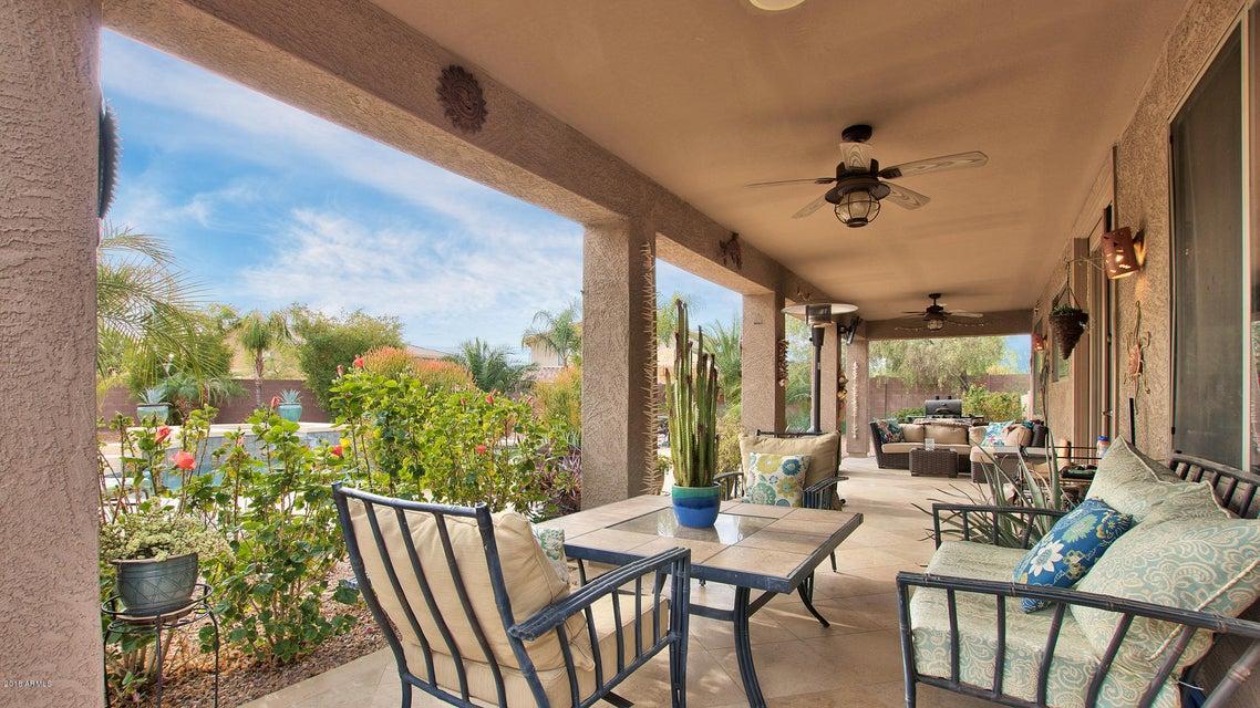 MLS 5703739 26903 N 21ST Drive, Phoenix, AZ 85085 Phoenix AZ Valley Vista