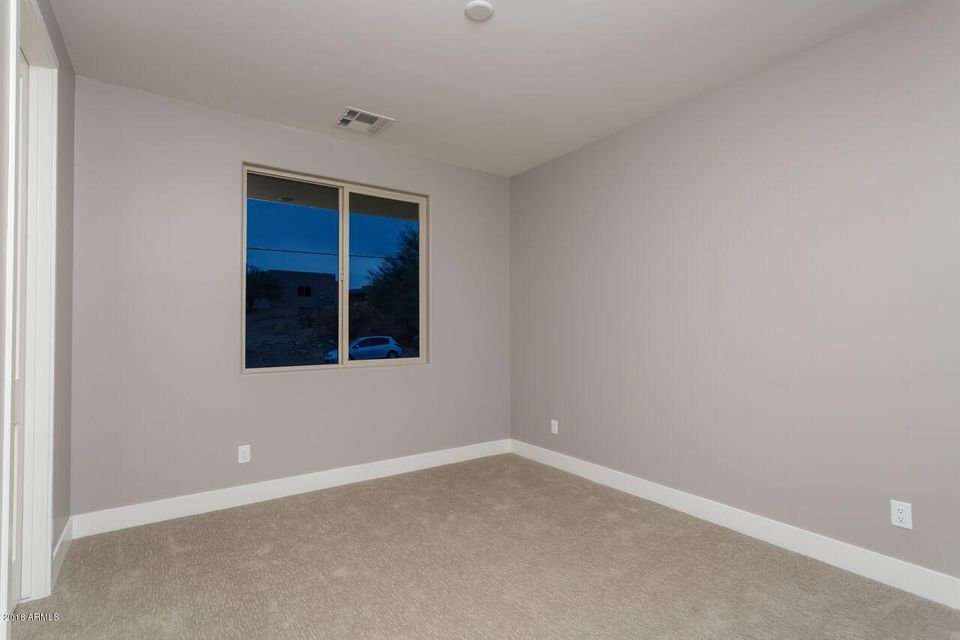 19303 W Sells Drive Litchfield Park, AZ 85340 - MLS #: 5703737