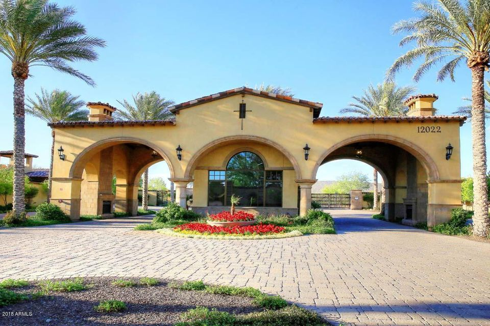 MLS 5712451 11708 W RED HAWK Drive, Peoria, AZ 85383 Peoria AZ Vistancia