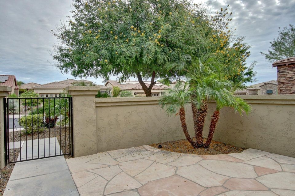 12839 W BLACK HILL Road Peoria, AZ 85383 - MLS #: 5703779