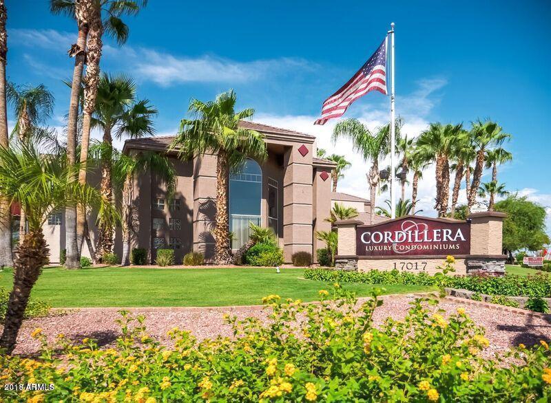 Photo of 17017 N 12TH Street #1036, Phoenix, AZ 85022