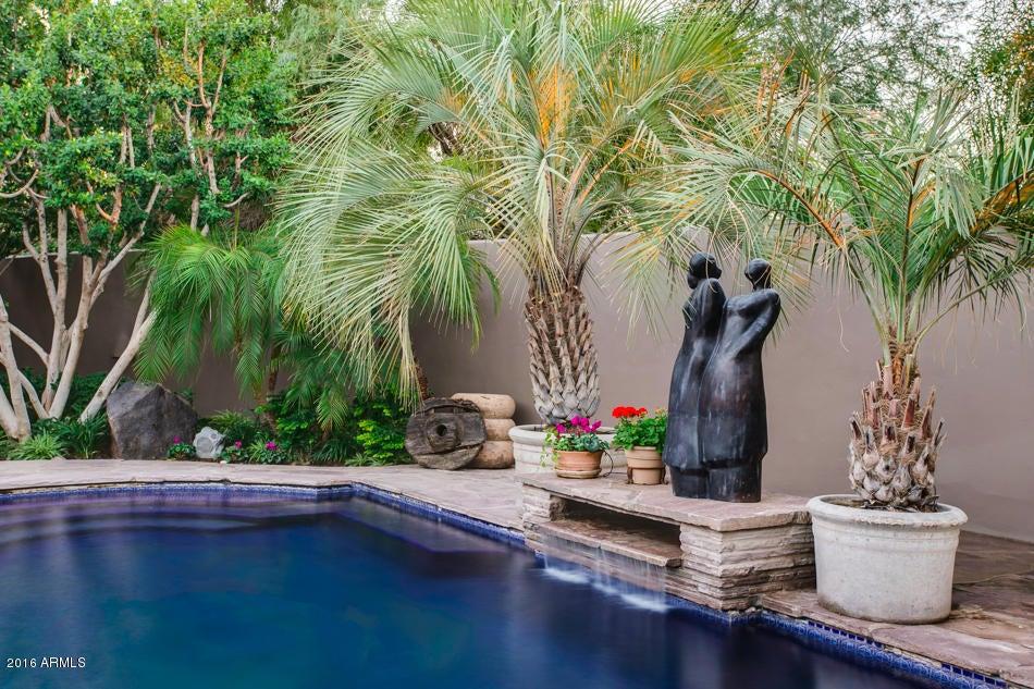 MLS 5704369 7020 N DESERT FAIRWAYS Drive, Paradise Valley, AZ 85253 Paradise Valley AZ Golf