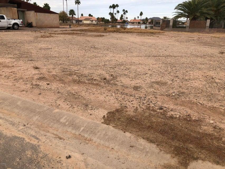 15632 S CORAL Road Arizona City, AZ 85123 - MLS #: 5703785