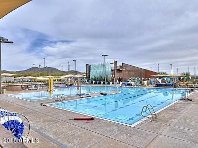 10426 E SALTILLO Drive Scottsdale, AZ 85255 - MLS #: 5702529