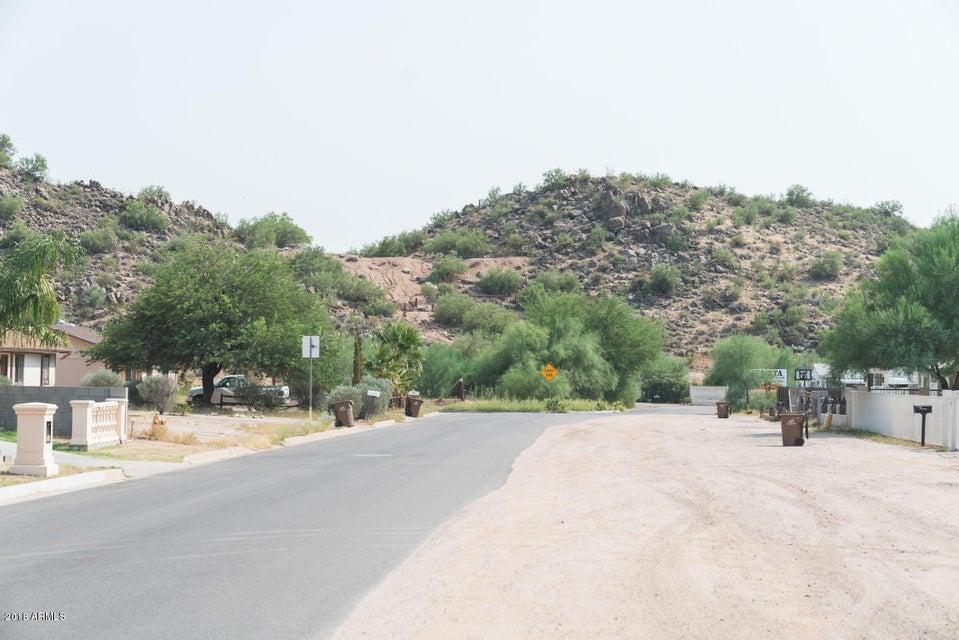 244 N HAWES Road Mesa, AZ 85207 - MLS #: 5703812