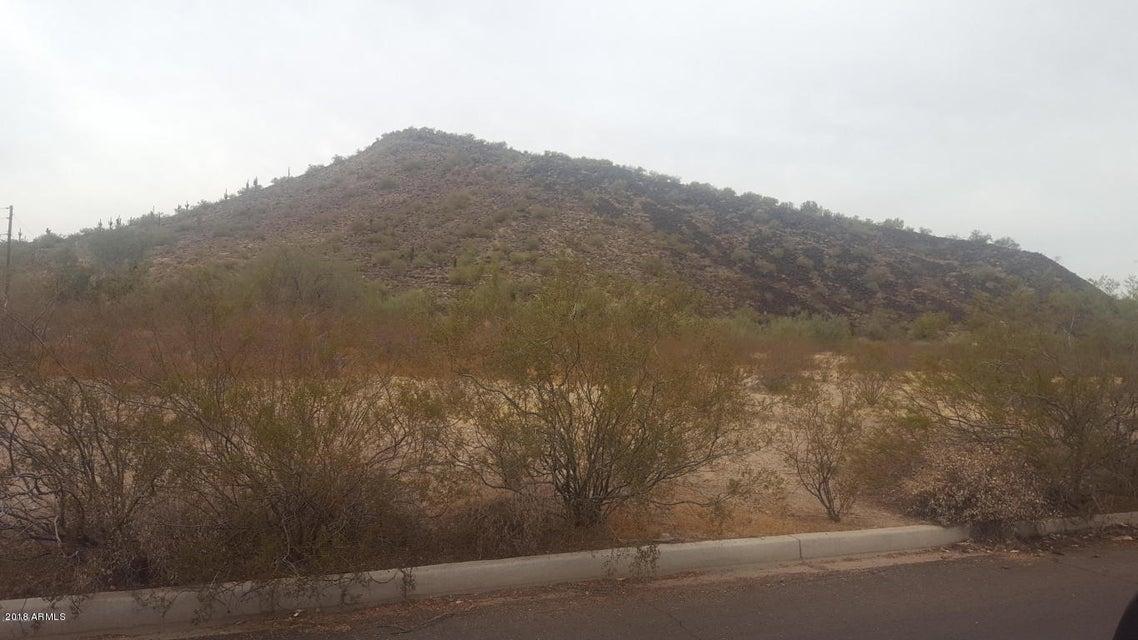 Real Estate FOR SALE - 3945 W Rose Garden Lane, Unit -, Glendale, AZ ...
