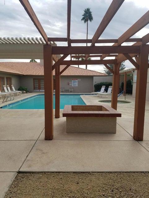MLS 5703619 11275 N 99TH Avenue Unit 94, Peoria, AZ Peoria AZ Affordable