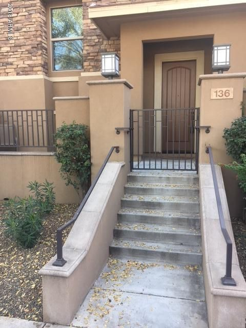 Photo of 5550 N 16TH Street #136, Phoenix, AZ 85016