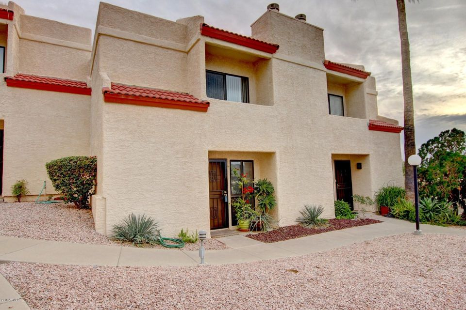 Photo of 1401 E PUGET Avenue #12, Phoenix, AZ 85020
