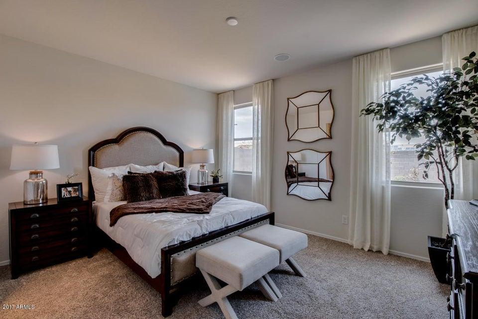 3723 N 298TH Drive Buckeye, AZ 85396 - MLS #: 5703924