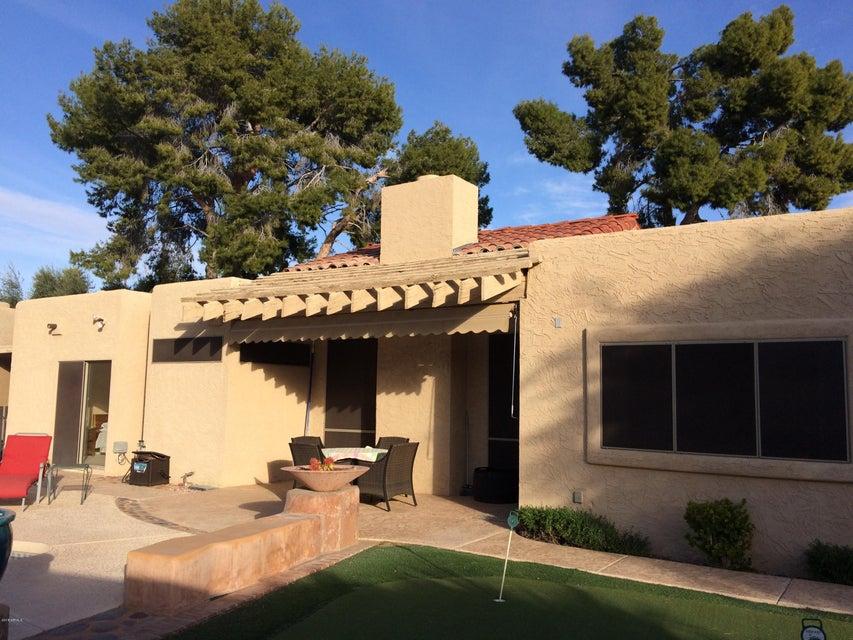 MLS 5703948 7302 E BERRIDGE Lane, Scottsdale, AZ 85250 Scottsdale AZ Briarwood