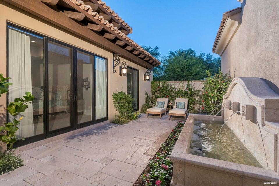 19445 N 99TH Street Scottsdale, AZ 85255 - MLS #: 5703970