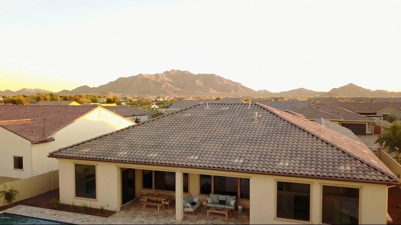 MLS 5704133 2506 E VILLA PARK Street, Gilbert, AZ Gilbert AZ Newly Built