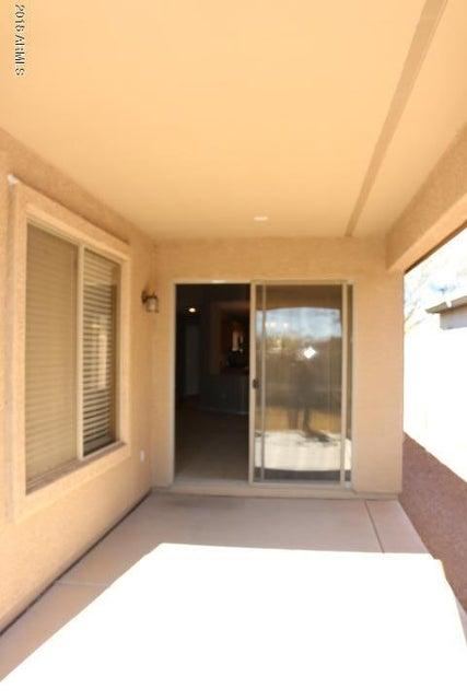 MLS 5703989 4763 E PRESERVE Way, Cave Creek, AZ 85331 Cave Creek AZ Affordable