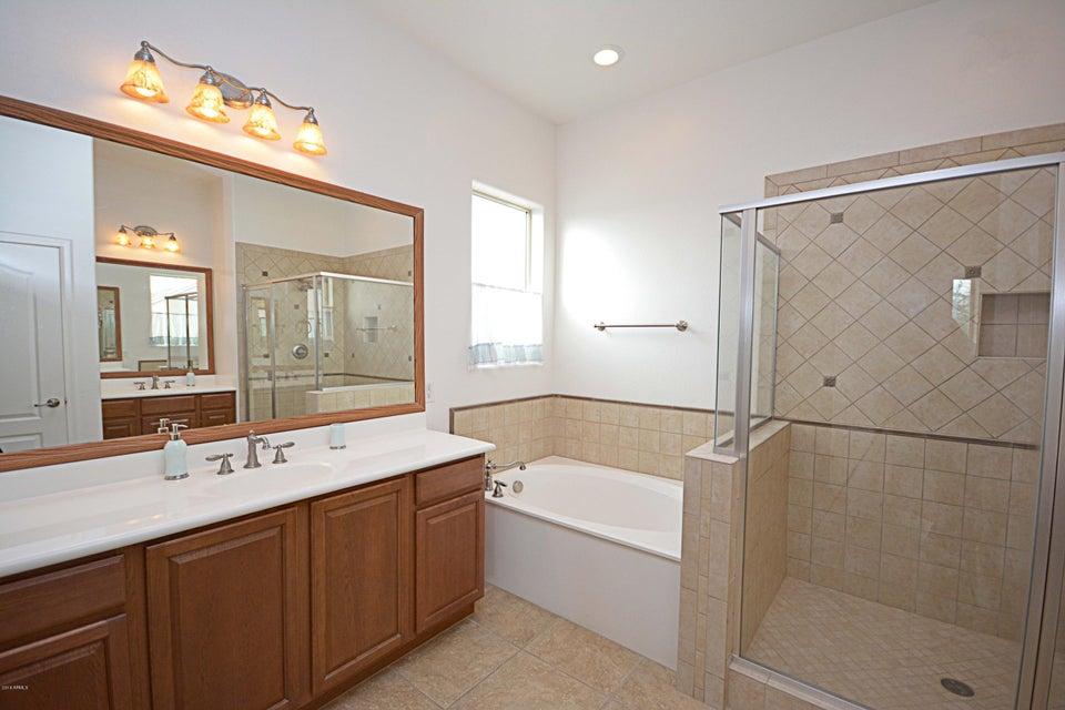 21533 S 194TH Street Queen Creek, AZ 85142 - MLS #: 5703596